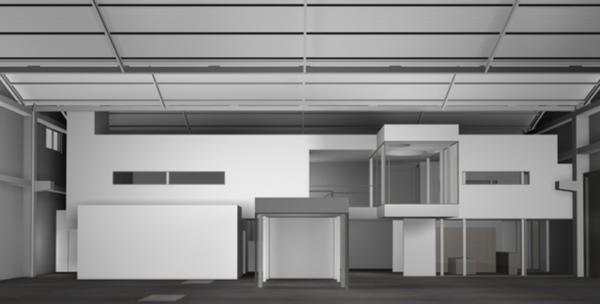Elmat_3D_frente_oficinas