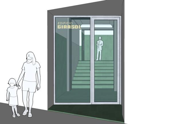 Girasol_3D_fachada