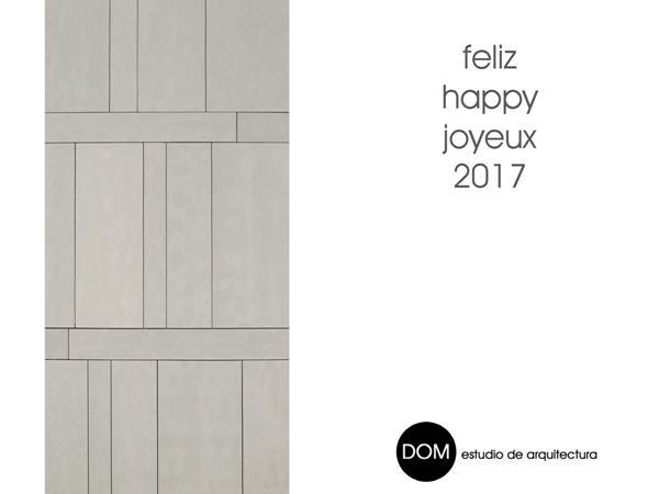 feliz_2017