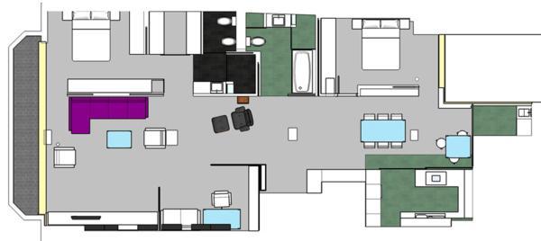 piso MJyV_planta