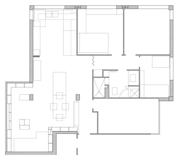 piso-estudio_planta